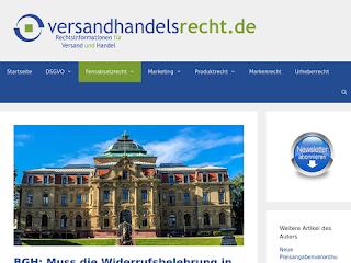 https://anwaltsblogs.de/postimg/https://www.versandhandelsrecht.de/2019/08/fernabsatzrecht/widerrufsrecht/widerrufsbelehrung-prospekt?size=320