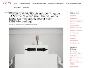 https://anwaltsblogs.de/postimg/https://www.volke.legal/werbung-eines-hotels-mit-der-angabe-4-sterne-niveau-irrefuehrend-wenn-keine-sterneklassifizierung-nach-dehoga-vorliegt?size=320