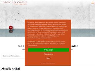 https://anwaltsblogs.de/postimg/https://www.wbs-law.de/arbeitsrecht/psa-deutschlandzentrale-koeln-zieht-nach-ruesselsheim-was-heisst-das-fuer-mitarbeiter-80346?size=320