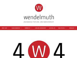 https://anwaltsblogs.de/postimg/https://www.wendelmuth.net/familienrecht-so-verhindern-sie-das-wechselmodell-teil-ii-auswege?size=320