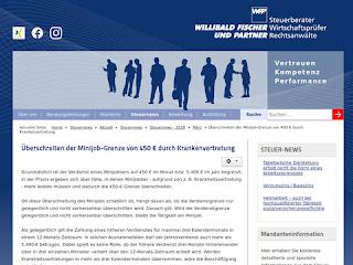 https://anwaltsblogs.de/postimg/https://www.wf-p.de/index.php/steuernews/aktuell/235-maerz/2033-ueberschreiten-der-minijob-grenze-von-450-durch-krankenvertretung.html?size=320