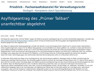 https://anwaltsblogs.de/postimg/https://www.whiblow.de/asylfolgeantrag-des-pruemer-taliban-unanfechtbar-abgelehnt?size=320