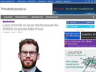 https://anwaltsblogs.de/postimg/https://www.wirtschaftsanwaelte.at/lukas-schmidt-ist-neuer-rechtsanwalt-der-dorda-corporate-ma-praxis?size=320