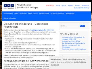 https://rechtsuniversum.de/postimg/https://abc-rae.de/rechtsanwalt-arbeitsrecht-moenchengladbach/schwerbehinderung?size=320