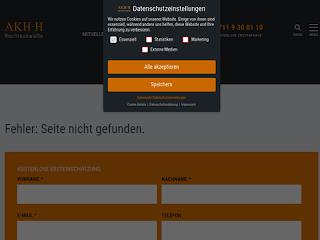 https://rechtsuniversum.de/postimg/https://akh-h.de/news/keine-aufklaerung-ueber-verflechtungen-bei-geschlossenem-fonds-olg-muenchen-verurteilt?size=320