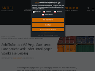 https://rechtsuniversum.de/postimg/https://akh-h.de/news/schiffsfonds-ms-vega-sachsen-landgericht-verkuendet-urteil-gegen-sparkasse-leipzig?size=320