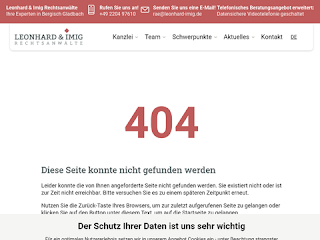https://rechtsuniversum.de/postimg/https://anwaelte-bensberg.de/ein-frau-zu-mann-transsexueller-ist-mutter-eines-kindes-im-rechtssinne?size=320