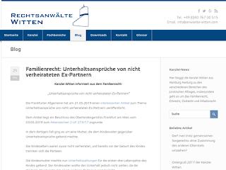 https://rechtsuniversum.de/postimg/https://anwaelte-witten.com/neuigkeiten/familienrecht-unterhaltsansprueche-von-nicht-verheirateten-ex-partnern?size=320