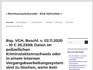https://anwaltsblogs.de/postimg/https://anwalt-in-mol.de/?p=262?size=320