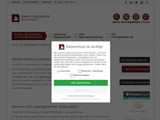 https://rechtsuniversum.de/postimg/https://anwalt-kg.de/rechtsgebiete/bankenrecht/widerruf-autokredit/widerruf-skoda-bank?size=320