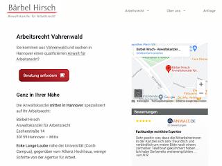 https://rechtsuniversum.de/postimg/https://baerbelhirsch.de/arbeitsrecht-hannover-vahrenwald?size=320