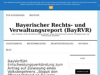 https://rechtsuniversum.de/postimg/https://bayrvr.de/2019/07/09/bayverfgh-entscheidungsverkuendung-zum-antrag-auf-zulassung-eines-volksbegehrens-stoppt-den-pflegenotstand-an-bayerns-krankenhaeusern-am-16-07-2019?size=320