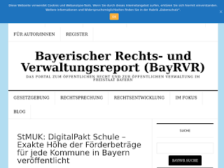 https://rechtsuniversum.de/postimg/https://bayrvr.de/2019/08/02/stmuk-digitalpakt-schule-exakte-hoehe-der-foerderbetraege-fuer-jede-kommune-in-bayern-veroeffentlicht?size=320