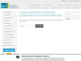 https://rechtsuniversum.de/postimg/https://bbt-partner.de/recht/datenschutz-dsgvo/dokumentationspflichten-nach-dsgvo?size=320