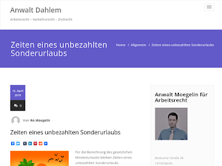 https://rechtsuniversum.de/postimg/https://berlin.kanzlei-moegelin.de/zeiten-eines-unbezahlten-sonderurlaubs?size=320