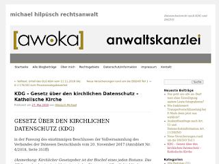 https://rechtsuniversum.de/postimg/https://blog.awoka.de/2018/05/kdg-gesetz-ueber-den-kirchlichen-datenschutz-katholische-kirche?size=320