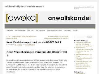 https://rechtsuniversum.de/postimg/https://blog.awoka.de/2018/06/neue-versicherungen-rund-um-die-dsgvo-teil-1?size=320