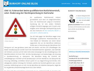 https://rechtsuniversum.de/postimg/https://blog.burhoff.de/2019/03/owi-iii-fahrverbot-beim-qualifizierten-rotlichtverstoss-oder-aenderung-der-rechtsprechung-in-karlsruhe?size=320