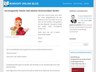 https://rechtsuniversum.de/postimg/https://blog.burhoff.de/2019/04/sonntagswitz-39?size=320