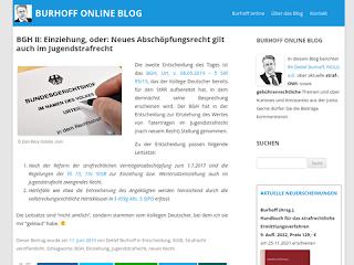 https://rechtsuniversum.de/postimg/https://blog.burhoff.de/2019/06/bgh-ii-einziehung-oder-neues-abschoepfungsrecht-gilt-auch-im-jugendstrafrecht?size=320