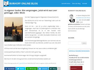 https://rechtsuniversum.de/postimg/https://blog.burhoff.de/2019/06/in-eigener-sache-bin-umgezogen-jetzt-wird-aus-leer-gebloggt-oder-moin?size=320