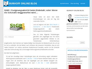 https://rechtsuniversum.de/postimg/https://blog.burhoff.de/2019/08/stgb-i?size=320