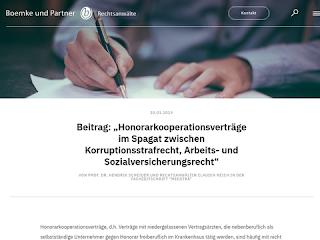 https://rechtsuniversum.de/postimg/https://boemke-partner.de/beitragsveroeffentlichung-honorarkooperationsvertraege-im-spagat-zwischen-korruptionsstrafrecht-arbeits-und-sozialversicherungsrecht-in-der-fachzeitschrift-medstra?size=320