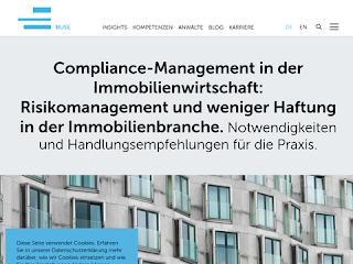 https://rechtsuniversum.de/postimg/https://buse.de/insights/compliance-management-in-der-immobilienwirtschaft-risikomanagement-und-weniger-haftung-in-der-immobilienbranche?size=320