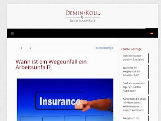 https://rechtsuniversum.de/postimg/https://demin-koll.de/wann-ist-ein-wegeunfall-ein-arbeitsunfall?size=320