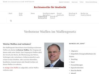 https://rechtsuniversum.de/postimg/https://dost-rechtsanwalt.de/organisierte-kriminalitaet/verbotene-waffen?size=320