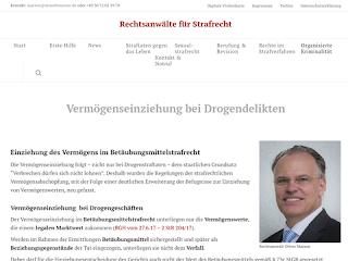 https://rechtsuniversum.de/postimg/https://dost-rechtsanwalt.de/organisierte-kriminalitaet/vermoegenseinziehung-bei-drogendelikten?size=320