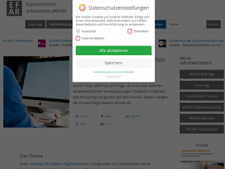 https://rechtsuniversum.de/postimg/https://efarbeitsrecht.net/chatbots-im-recruiting?size=320