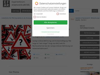 https://rechtsuniversum.de/postimg/https://efarbeitsrecht.net/sachgrundlose-befristung-und-vorbeschaeftigung?size=320