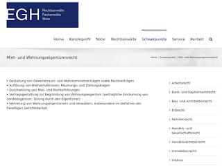 https://rechtsuniversum.de/postimg/https://egh-rechtsanwaelte.de/schwerpunkte/miet-und-wohnungseigentumsrecht?size=320
