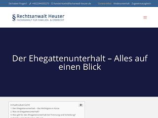 https://rechtsuniversum.de/postimg/https://fachanwalt-heuser.de/ehegattenunterhalt?size=320