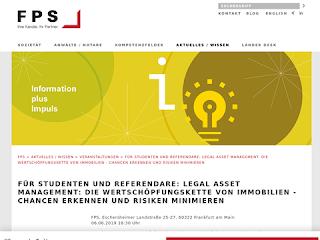 https://rechtsuniversum.de/postimg/https://fps-law.de/de/aktuelles-wissen/veranstaltungen/open-lecture-legal-asset-management.html?size=320
