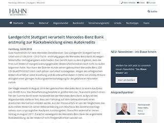 https://rechtsuniversum.de/postimg/https://hahn-rechtsanwaelte.de/landgericht-stuttgart-verurteilt-mercedes-benz-bank-erstmalig-rueckabwicklung-autokredits?size=320