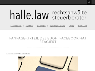 https://rechtsuniversum.de/postimg/https://halle.law/dsgvo-und-fanpage-facebook-hat-reagiert?size=320