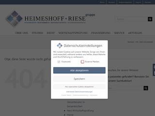 https://rechtsuniversum.de/postimg/https://heimeshoff-riese.de/2018/12/13/steuervorauszahlung-antrag-auf-schlichte-nderung?size=320