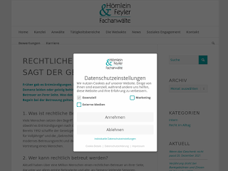 https://rechtsuniversum.de/postimg/https://hoernlein-feyler.de/rechtliche-betreuung-das-sagt-der-gesetzgeber?size=320