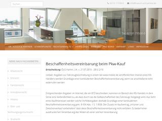 https://rechtsuniversum.de/postimg/https://huesch-und-partner.de/news/verkehrsrecht/beschaffenheitsvereinbarung-beim-pkw-kauf.html?size=320