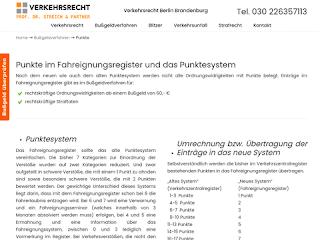 https://rechtsuniversum.de/postimg/https://in-brandenburg-geblitzt.de/busgeldverfahren/punkte?size=320