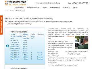 https://rechtsuniversum.de/postimg/https://in-brandenburg-geblitzt.de/geblitzt_worden/vorsatz?size=320