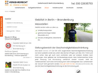 https://rechtsuniversum.de/postimg/https://in-brandenburg-geblitzt.de/geblitzt_worden?size=320