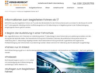 https://rechtsuniversum.de/postimg/https://in-brandenburg-geblitzt.de/infos-zum-begleiteten-fahren-ab-17?size=320