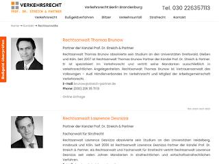 https://rechtsuniversum.de/postimg/https://in-brandenburg-geblitzt.de/kontakt-verkehrsrecht/rechtsanwalte?size=320