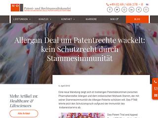 https://rechtsuniversum.de/postimg/https://info.legal-patent.com/de/patentrecht/allergan-deal-um-patentrechte-wackelt-kein-schutzrecht-durch-stammesimmunitaet?size=320