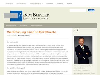 https://rechtsuniversum.de/postimg/https://kanzlei-bleyert.de/anwalt/mietrecht-urteile/mieterhohung-einer-bruttokaltmiete?size=320