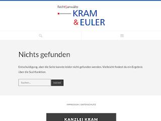 https://rechtsuniversum.de/postimg/https://kanzlei-kram.de/2018/01/12/gesetze2018?size=320