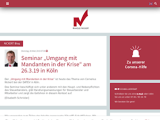 https://rechtsuniversum.de/postimg/https://kanzlei-nickert.de/blogs/nickert-blog/item/2733-seminar-umgang-mit-mandanten-in-der-krise-am-26-3-19-in-koeln?size=320